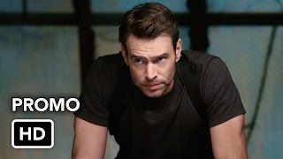 "Scandal 4×11 Promo ""Where's the Black Lady?"" (HD) Thumbnail"