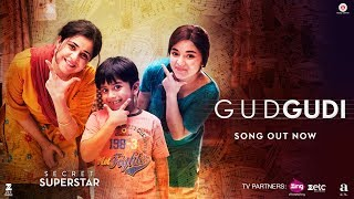 Gudgudi | Secret Superstar