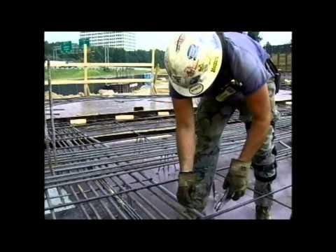 Top 10 Myths in Concrete Construction - UCPioEINCMd7zqD8g8M7_nTQ