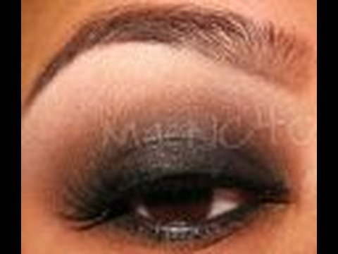 makeup tutorial videos. Makeup Tutorial Videos - Pinoy