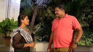 Azhagi Serial 05-12-2013 Online Azhagi Sun tv  Serial December-05