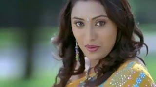 Tu Hi Mera Dil O Priyathama Song - Deepavali
