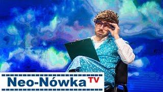 <b>Kabaret Neo-Nówka</b> - Teleexpress (Bez cenzury)