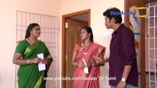 Elavarasi Serial 11-09-2014 Online Elavarasi Sun tv  Serial September-11