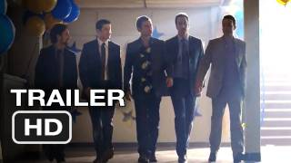 American Reunion (2011) Trailer - HD Movie - American Pie 4