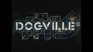 Dogville - Trailer Italiano
