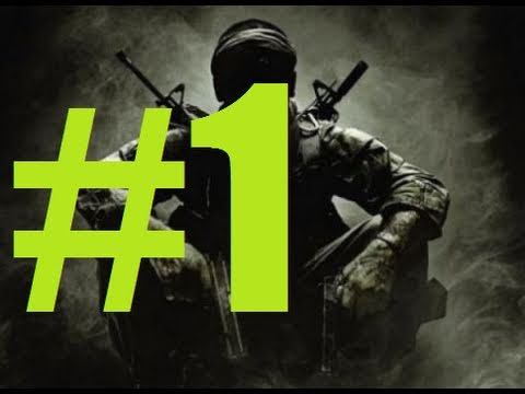 WORLDS FASTEST BLACK OPS GAME!
