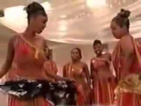 Full Version Niiko - Somali Girls Hot, Aroos - YouTube.flv