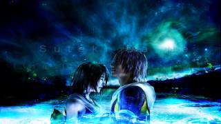 ♪ Suteki Da Ne - cover by Elsie Lovelock ♪ (Japanese) Final Fantasy X