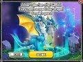 Motivo para Gastar Joias 11 - Dragão do Zodiaco (Gemeos)