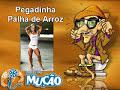 Mucao.com.br - Pegadinha - Macho e Fêmea