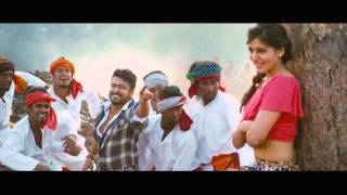 Anjaan – Ek Do Teen - Song Video