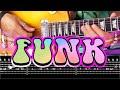 filmik youtube miniatura lekcje funku