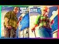 Top 10 WORST Grand Theft Auto Rip Offs!