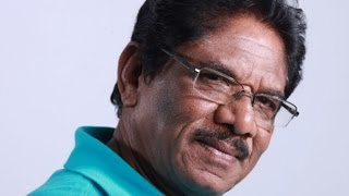 Watch Director Bharathiraja's Request To Young Film-Makers Red Pix tv Kollywood News 03/Jul/2015 online