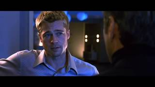 Ocean's Eleven (2001) Official Trailer