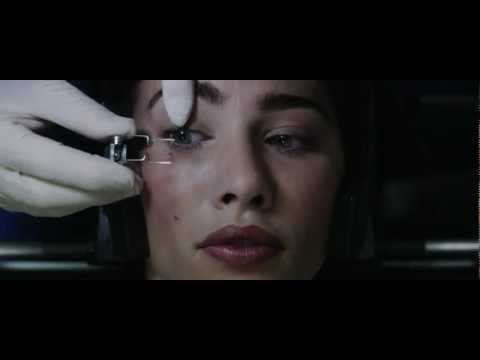 Final Destination 5 - Trailer 2 (Deutsch) HD