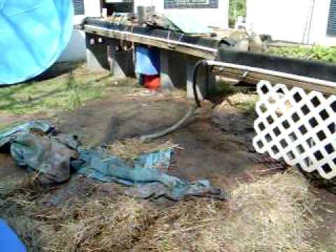 Tank Swap 8