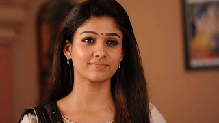 Watch Vijay Fans Shocked To Hear that Nayanthara Refused Red Pix tv Kollywood News 30/Jan/2015 online