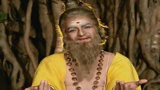 Cheppaledanta Video Song | Sri Madvirat Veerabrahmendra Swamy Charitra
