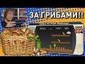 NES Remix - Поход за грибами с Марио
