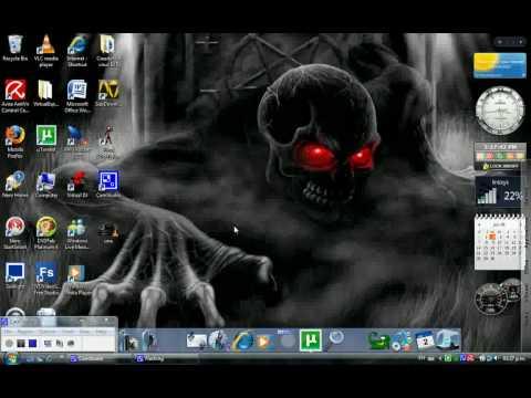 Peliculas Gratis Utorrent Roy...