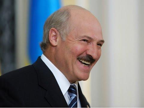 Галкин рассказал шутки про Лукашенко в его присутствии. - UCkBdC9eaMNPra8lfusgreXQ