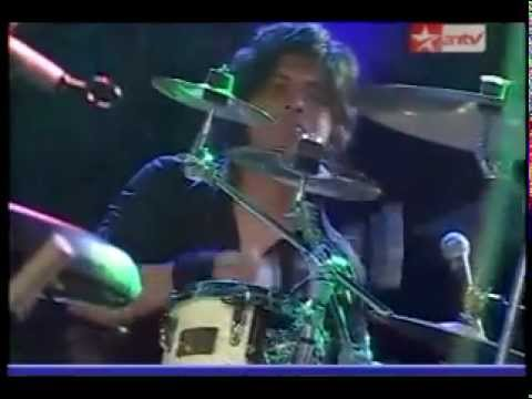 Kembalilah Kasih (Live)