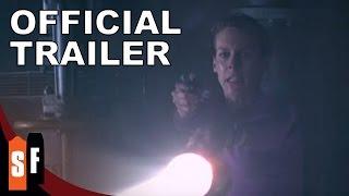 Virus (1999) - Official Trailer (HD)