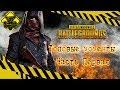 PlayerUnknown's Battlegrounds - Топовые Моменты [Часть 1]