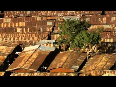 Home Histoire d´un Voyage - Trailer