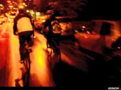 VIDEOCLIP Drumul Bicicletei #11 - Titan - Pantelimon