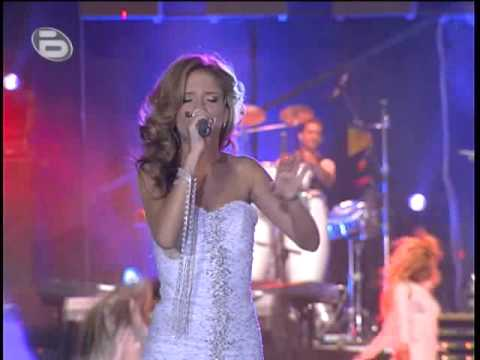 Boris Soltariyski & Nelly Petkova - Dali sam jiv - turne 2007