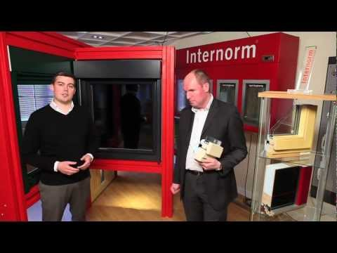 Passive House Windows & Doors - SPHC (Pt 5)