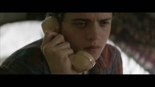 Bottom Of The World (2016) Trailer Jena Malone Mystery Film [HD]