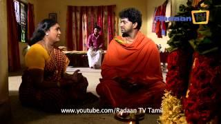 Elavarasi 09-10-2014 Suntv Serial | Watch Sun Tv Elavarasi Serial October 09, 2014