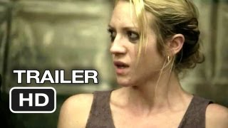 Would You Rather Official Trailer (2013) - Brittany Snow Movie HD