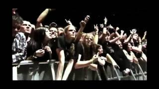 Carly Rae Jepsen vs. Ozzy Osbourne - Maybe Train