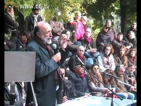 """""""Salviamo il paesaggio"""": la difesa del territorio parte da Cassinetta di Lugagnano"""