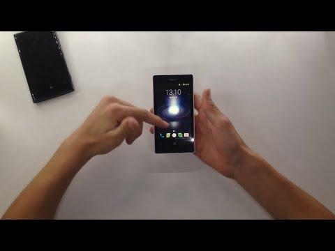 FULL Android RUNNING on Windows Phone / Nokia Lumia! - UCcWO2I7YC8nOiVRrX9zOaOQ
