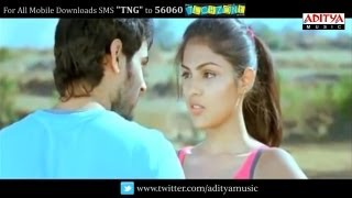 Tuneega Tuneega Movie New Trailer - Sumanth Aswin, Ria Chakravarthi In