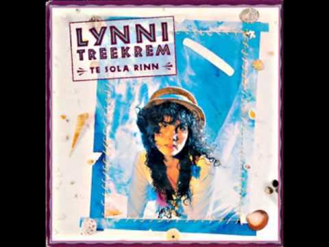 Lynni Treekrem - Ka farsken