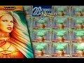 BIG WIN! - WMS - Wicked Beauty - Slot Machine Bonus