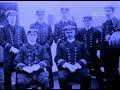 Фрагмент с конца видео Катастрофа пассажирского лайнера. «Императрица Ирландии»