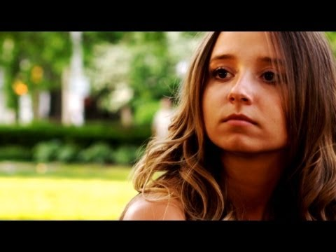 Katy Perry - Wide Awake - (Official Music Video Cover by Ali Brustofski)