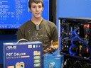 Core i7 Overclocking Guide (NCIX Tech Tips #19)