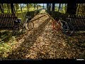 VIDEOCLIP Traseu SSP Campina - Banesti - Cocorastii Mislii - Baicoi - Floresti Prahova [VIDEO]