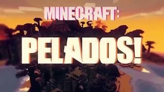 Minecraft pelados 26 dormi com as garotas na faixa - Minecraft boquete ...