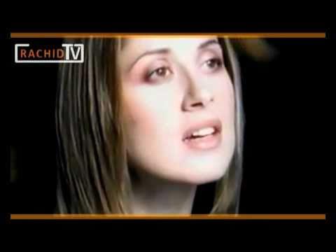 Majda  Roumi  Feat.  Lara  Fabian