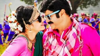 Watch Trisha Lip Lock With Balakrishna  Red Pix tv Kollywood News 21/Apr/2015 online